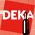 Deka - Slijterij